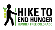 hike-to end-hunger-180